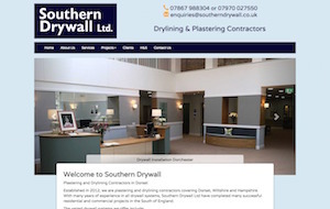 Southern Drywall